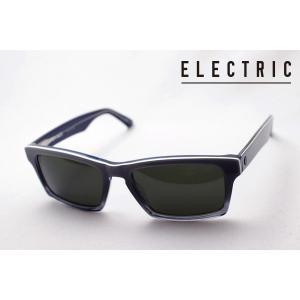 エレクトリック サングラス EE12253001 ハードノックス HARDKNOX XL glassmania