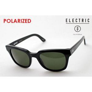 エレクトリック サングラス 偏光 EE12301603 サングラス フォーティファイブ 40FIVE glassmania