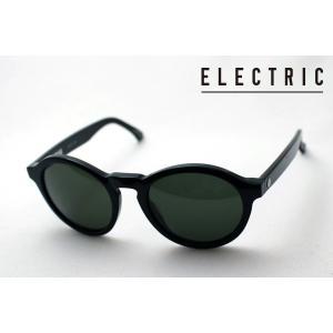 エレクトリック サングラス EE12401601 リプライズ REPRISE glassmania
