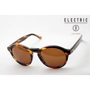 エレクトリック サングラス EE12410602 リプライズ REPRISE glassmania