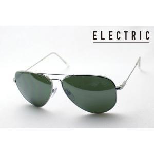エレクトリック サングラス EE12509271 エーブイワン AV1 XL glassmania