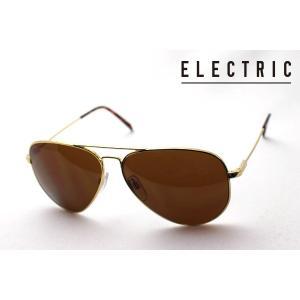 エレクトリック サングラス EE12509839 エーブイワン AV1 XL glassmania