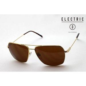 エレクトリック サングラス EE12609839 エーブイツー AV2 glassmania