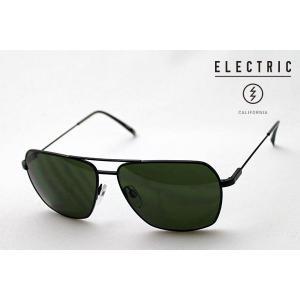 エレクトリック サングラス EE12645020 エーブイツー AV2 glassmania