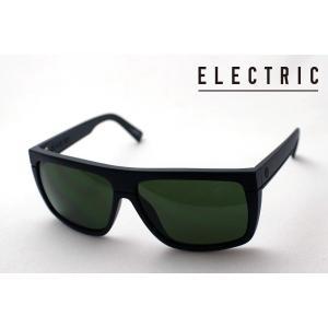 エレクトリック サングラス EE12801020 ブラックトップ BLACK TOP glassmania