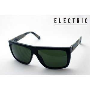 エレクトリック サングラス EE12854120 ブラックトップ BLACK TOP glassmania