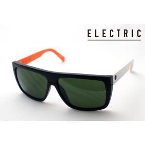 エレクトリック サングラス EE12854220 ブラックトップ BLACK TOP glassmania