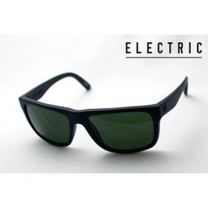 エレクトリック サングラス EE12901020 スウィングアーム SWINGARM glassmania