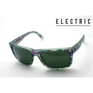 エレクトリック サングラス EE12945920 スウィングアーム SWINGARM glassmania
