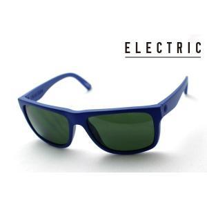 エレクトリック サングラス EE12953620 スウィングアーム SWINGARM glassmania