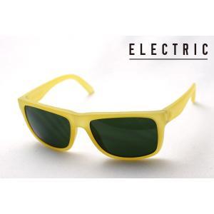 エレクトリック サングラス EE12953720 スウィングアーム SWINGARM glassmania