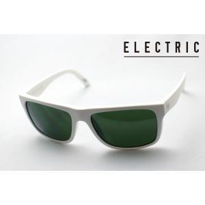 エレクトリック サングラス EE12953820 スウィングアーム SWINGARM glassmania