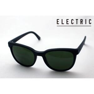 エレクトリック サングラス EE13001020 ベンガル BENGAL glassmania