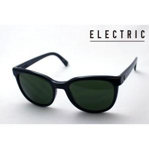 エレクトリック サングラス EE13001620 ベンガル BENGAL glassmania