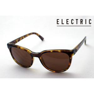 エレクトリック サングラス EE13010639 ベンガル BENGAL glassmania