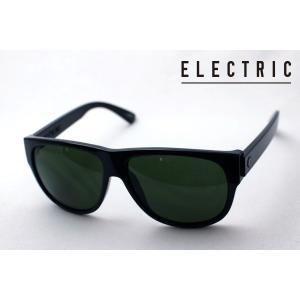 エレクトリック サングラス EE13201620 モプリーム MOPREME glassmania