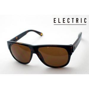 エレクトリック サングラス EE13210639 モプリーム MOPREME glassmania