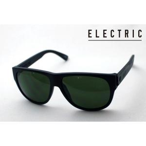 エレクトリック サングラス EE13254120 モプリーム MOPREME glassmania