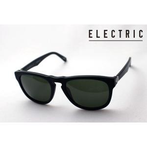エレクトリック サングラス EE13301001 リードベリー LEADBELLY glassmania