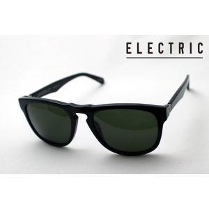 エレクトリック サングラス EE13301601 リードベリー LEADBELLY glassmania