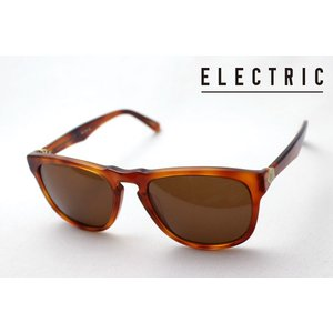 エレクトリック サングラス EE13343602 リードベリー LEADBELLY glassmania