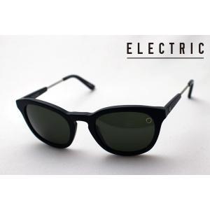 エレクトリック サングラス EE13401001 チョコ TXOKO glassmania