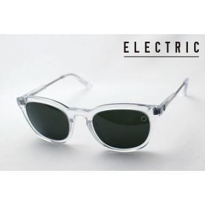 エレクトリック サングラス EE13404301 チョコ TXOKO glassmania