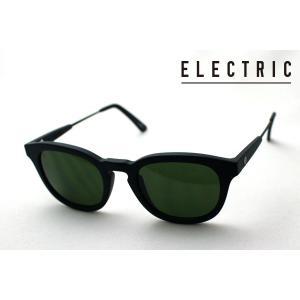 エレクトリック サングラス EE13501020 エルエーチョコ LA TXOKO glassmania