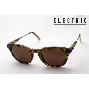 エレクトリック サングラス EE13553439 エルエーチョコ LA TXOKO glassmania