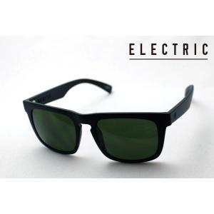 エレクトリック サングラス EE13601020 メインステイ MAINSTAY glassmania