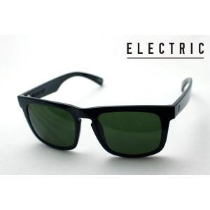 エレクトリック サングラス EE13601620 メインステイ MAINSTAY glassmania