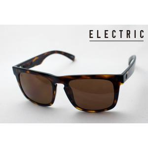 エレクトリック サングラス EE13610639 メインステイ MAINSTAY glassmania