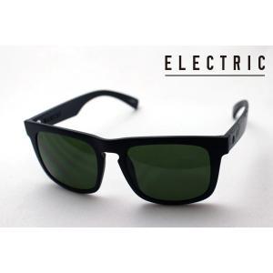エレクトリック サングラス EE13654120 メインステイ MAINSTAY glassmania