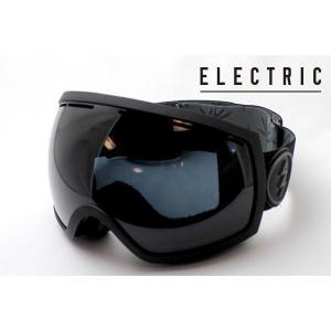 エレクトリック ゴーグル EE EG2 BT JBLK イージーツー 球面 glassmania
