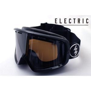 エレクトリック ゴーグル EE EGB2 GBK BSRC イージービーツー 平面 glassmania