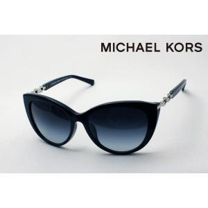 マイケル・コース MICHAEL KORS MK2009F 300511 GSTAAD サングラス|glassmania