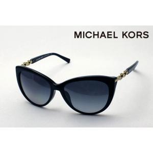 マイケル・コース MICHAEL KORS MK2009F 3005T3 GSTAAD サングラス|glassmania