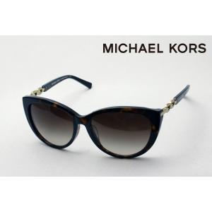 マイケル・コース MICHAEL KORS MK2009F 300613 GSTAAD サングラス|glassmania
