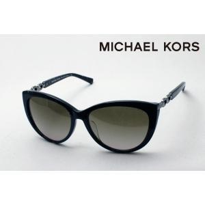マイケル・コース MICHAEL KORS MK2009F 303913 GSTAAD サングラス|glassmania