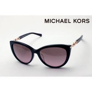 マイケル・コース MICHAEL KORS MK2009F 304014 GSTAAD サングラス|glassmania
