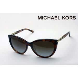 マイケル・コース MICHAEL KORS MK2009F 4041T5 GSTAAD サングラス|glassmania