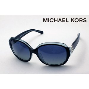 マイケル・コース MICHAEL KORS MK6004F 30011H KAUAI サングラス|glassmania