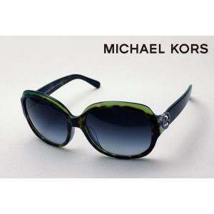 マイケル・コース MICHAEL KORS MK6004F 300211 KAUAI サングラス|glassmania