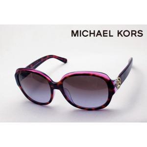マイケル・コース MICHAEL KORS MK6004F 300368 KAUAI サングラス|glassmania