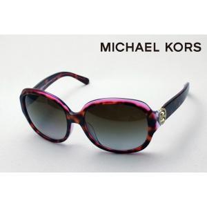 マイケル・コース MICHAEL KORS MK6004F 3003T5 KAUAI サングラス|glassmania