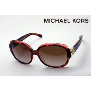 マイケル・コース MICHAEL KORS MK6004F 300413 KAUAI サングラス|glassmania