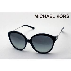 マイケル・コース MICHAEL KORS MK6005 300511 MYKONOS サングラス|glassmania