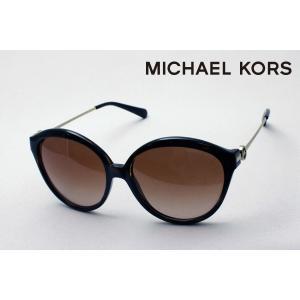 マイケル・コース MICHAEL KORS MK6005 300613 MYKONOS サングラス|glassmania