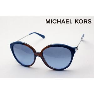 マイケル・コース MICHAEL KORS MK6005 300717 MYKONOS サングラス|glassmania
