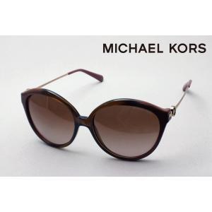 マイケル・コース MICHAEL KORS MK6005 300813 MYKONOS サングラス|glassmania